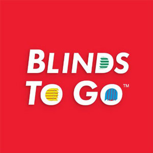 Blinds to Go Logo
